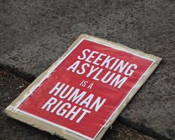 asylum-human-rights