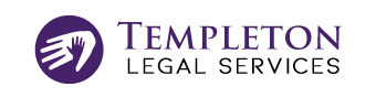 Templeton Legal Services